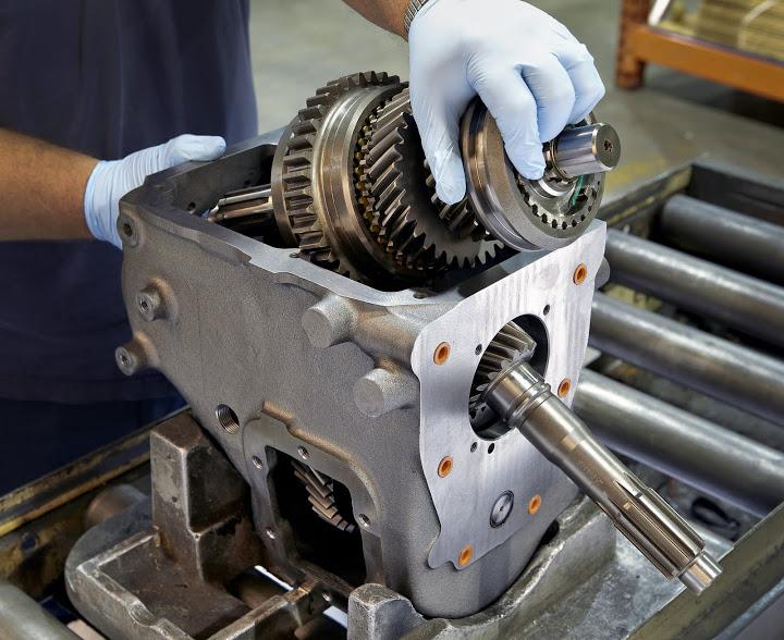 Borg Warner Transmission Parts >> Transmission Parts Pro Power Inc
